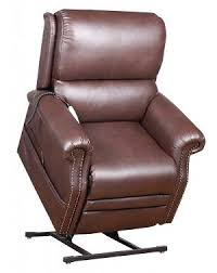 serta lift chair. Buy Serta 900 Sheffield Lift Chair Recliner For Sale