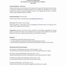 Rn Resume Examples Of Resumes Template Objectives On For Nursing ...
