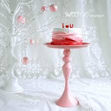 pink cake stand pink cake stand pink cake stand pink cake stand pink ceramic cake stand