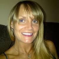 Patricia Randolph - Business Development Officer - IKIC Media/I ...