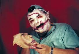 mad surgeon 3