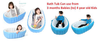 foldable bathtub to save space easy to storage and carry ideal for home use travelling 100 brand new with good quality please check the description