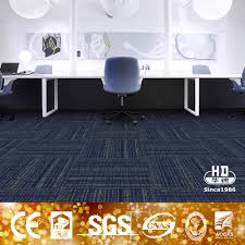 carpet padding lowes. carpet padding price lowes, lowes suppliers and manufacturers at alibaba.com o