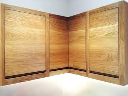 unfinished wood cabinet door kitchen cabinet doors custom unfinished cabinet doors replacement cupboard doors replacing kitchen