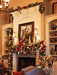 Living Room Decorations For Christmas Show Me Decorating Create Inspire Educate Decorate