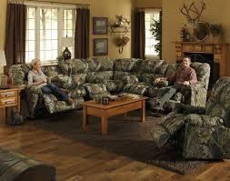 Oak Living Room Furniture Sets Exquisite Ideas Camo Living Room Furniture Lovely Inspiration Oak