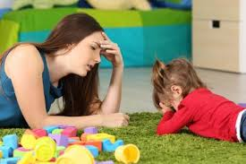How To Be A Good Baby Sitter Babysitting Quiz Lovetoknow