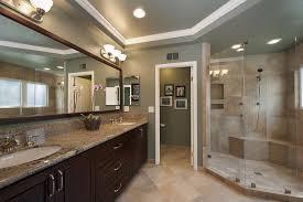 master bathroom. master bathroom designs for large space d