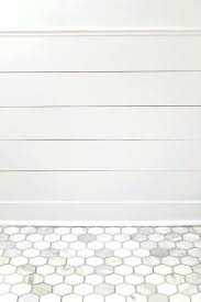 hexagon mosaic floor tile gray hexagon floor tile small images of hexagon floor tile bathroom interior