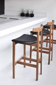 Modern Kitchen Counter Stools 25 Best Ideas About Modern Bar Stools On Pinterest Counter