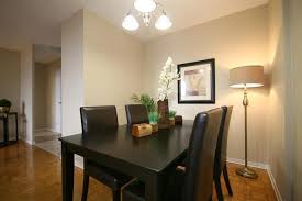 Superb Exquisite 3 Bedroom Mississauga Intended In Spacious Family Friendly  Community