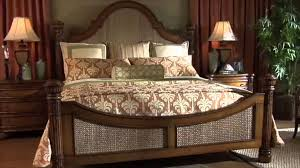 top bedroom furniture manufacturers. Bedroom Furniture Manufacturers List. Top 100 Thomasville Prices Online Brands Best For