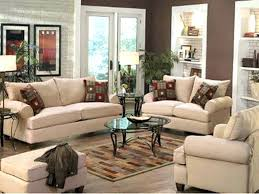 Home Rooms Furniture Store In Kansas City Ks Room Living Pretty