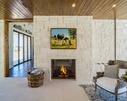 Small Picture Home Design Ideas Pictures Remodel and Decor