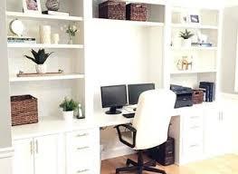 office wall cabinets. Office Cabinet Ikea Ideas Wall Desks Uk Drobekinfo Cabinets