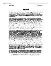 essay on random acts of kindness random acts of kindness essay example for