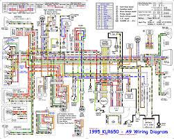 yamaha rhino 660 schematic diagram chainimage 2007 yamaha rhino 660 parts diagram at Yamaha Rhino Wiring Diagram
