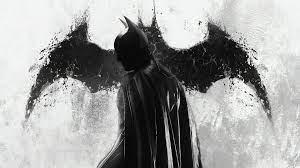 Batman 4K Wallpaper for PC (Page 1 ...
