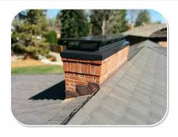 chimney repair houston. Fine Chimney May 21 2014 Looking For Fireplace Repair Houston Read More Inside Chimney Houston