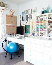 martha stewart home decorators catalog home decorators collection