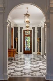 georgianadesign hill housefloor patternstraditional interiorforest