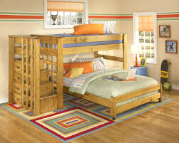 Wooden Bunk Beds With Storage Uk Cool Bed Stairs And Desk. Cheap Bunk Beds  With Storage Uk Stairs. Double Bunk Bed With Storage Uk Beds ...