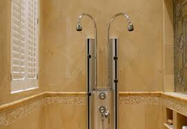 is it okay to install a window in the shower
