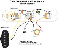 fender mustang guitar wiring diagram wiring diagram fender mustang pickup wiring diagram schematics and diagrams