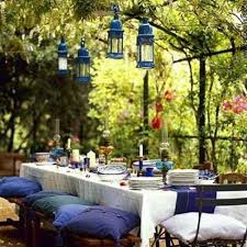 moroccan patio furniture. moroccan patio furniture charming morocco style designs