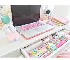 fun office supplies for desk. Fun Office Supplies For Desk