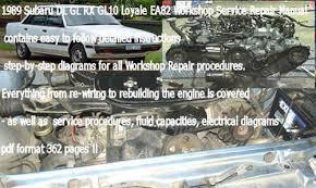 subaru ea82 engine diagram on subaru images wiring diagram schematics Subaru 360 Wiring Diagram subaru ea82 wiring diagram subaru free wiring diagrams subaru ea82 engine diagram 18, subaru Subaru Forester Radio Wiring Diagram