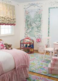 Shabby Chic Girls Bedroom 30 Creative And Trendy Shabby Chic Kids Rooms
