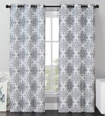 curtains threshold curtains at target shower targetthreshold rn vn 1105849threshold 1117743threshold phenomenal threshold curtains