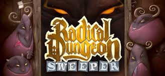 Steam Charts Radical Heights Radical Dungeon Sweeper Appid 761170