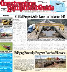 The bridge mode is used if you require the device to connect via xdsl to your provider and deliver a plain ethernet connection on the port 1. Midwest 3 February 8 2020 By Construction Equipment Guide Issuu