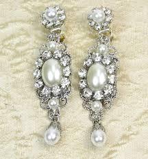 il fullxfull 413392761 l14n il fullxfull 413396672 nv1x wedding chandelier earrings luxurious vintage