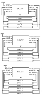 ge proline t12 ballast wiring diagram new ge t8 ballast wiring ge proline t12 ballast wiring diagram fresh 96 t12 ballast wiring diagram enthusiast wiring diagrams