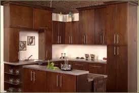 Kitchen Cabinet Bar Handles Home Design Stainless Steel Kitchen Cabinet Bar Pull Handle