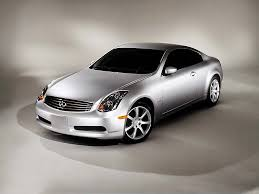 2003 Infiniti G35 Sport Coupe | | SuperCars.net