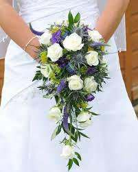 Gretna was built from scratch as a planned this has not stopped gretna taking part in the wedding boom of the last decade. Brides Flowers Gretna S Only Flower Shop The Gretna Flower Basket