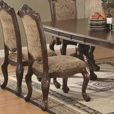 dining table set traditional. Cheap Furniture Tacoma | Lynnwood WAFurniture Stores Kent WARichard Traditional Double Pedestal Dining Table Set