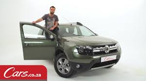 2018 renault duster south africa. contemporary duster 2015 renault duster facelift indepth review pricing interior rivals   youtube to 2018 renault duster south africa