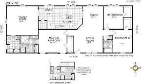 architectural home plans redman double wide mobile home floor plans victorian home plans