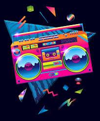 80s T Shirt Designs Signalnoise The Work Of James White Akade T Shirt Designs