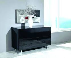 Image Bed Room Lacquer Bedroom Furniture Trending Black Lacquer Bedroom Furniture Gray Lacquer Bedroom Furniture Mumbly World Lacquer Bedroom Furniture Trending Black Lacquer Bedroom Furniture