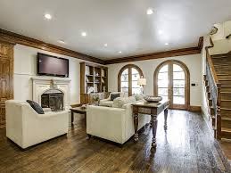 There are many different types of home decor styles to choose from. For a  more