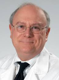 Kenneth J. Gaines, M.D., M.B.A., named chair of new Department of ...