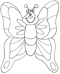 Printable Coloring Pages Spring Spring Color Sheets With Spring