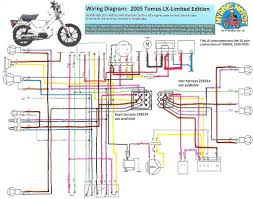 house wiring diagram of a typical circuit inside the new book Typical Wiring Diagram For A House amazing electrical wiring diagram books gallery inside the new book of standard house typical wiring diagram for a house uk