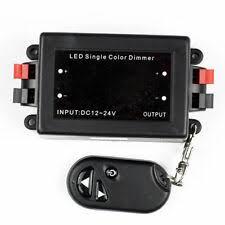 Led Dimmer <b>Rf Remote</b> for sale | eBay